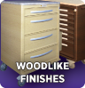 Woodlike Finishes