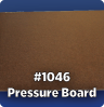 Pressure Board, Manual 2-up