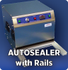 Rails, for AutoSealer