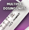 Multiple Dosing Units